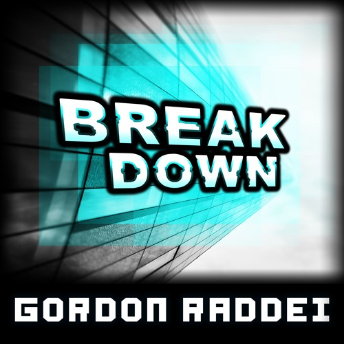 Break Down (Original Mix)