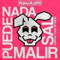 Cover mp3 Nada Puede Malir Sal (Fumarattour España 2018) 19
