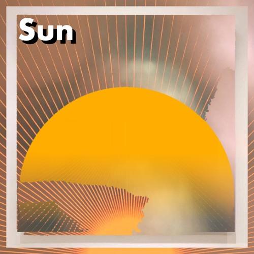 Sun ft. Shantina Lynet' (Prod. by Banks The Genius & GØL)