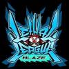 Hideki Naganuma - Ain't Nothing Like A Funky Beat (Lethal League Blaze OST)