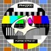 Night Music // Original by Mayhem