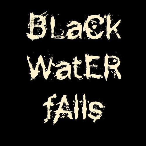 Black Water Falls - rough clip 1