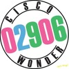 Rewind! Vol 2. 80s and 90s Love Songs - All Vinyl
