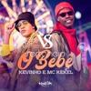 VS SERTANEJO O BEBÊ - Kevinho e MC Kekel Portada del disco
