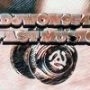 Rick Ross - Push It(FAST)
