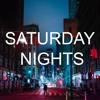 Saturday Nights - Khalid (cover)