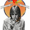 2018-01-06 Tom Petty Tribute @ Laurelthirst Public House