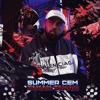 Summer Cem - Tamam Tamam (Official Audio)