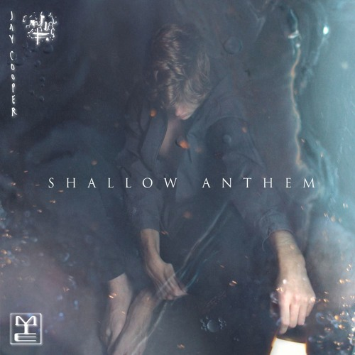 Shallow Anthem (w/ Apollo)