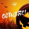 Mix Octubre 2018