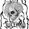 Juice WRLD- Game (No DJ/Official Audio)
