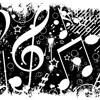 Que Significa La Musica