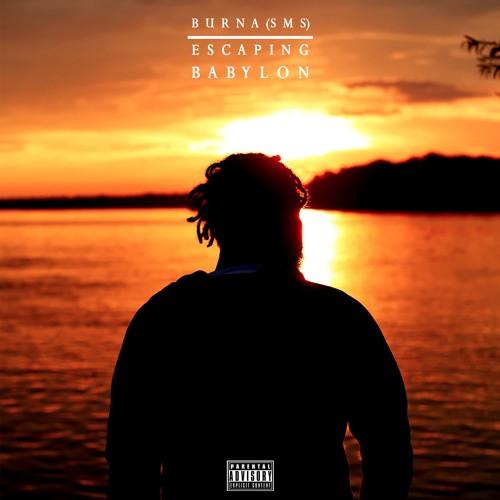 Escaping Babylon - EP