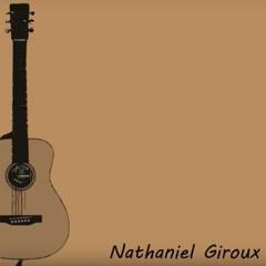 Point Of View   Nathaniel Giroux