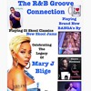 Mary J Blige Tribute ( Plus new music by India Arie Mariah Carey Shawn Stockman
