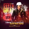 SUPER SEQUÊNCIA GBEAT 001 NEUTRO (DJ SEXY LOVE SHOWMAN )