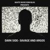 Dark Side (Original Mix)