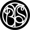 BYS - 76 - 05 Nick Kokensparger - Infinity