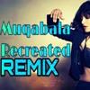 Muqabala Recreated Muqabala Remix Song Bollywood 2018 Dj Ankush