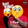 D-Black ft. Joey B – Dat Ting (Toto)