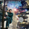 Ready Player One (Movie Tie-In) by Ernest Cline, read by Wil Wheaton