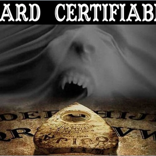 'BOARD CERTIFIABLE W/ EM AND KAREN A. DAHLMAN' - October 26, 2018