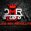 AVL Feat DMR - Biar Ku Sendiri ''Noah'' 2018 # DMR-STUDIO