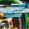 I Do (Need For Speed Underground 2 Soundtrack)