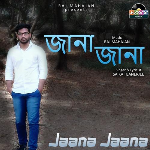 Jaana Jaana
