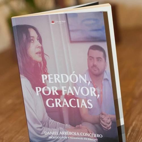 """""""Perdón, Por Favor, Gracias"""" - Especial Halloween Celuloide Paranoide"""