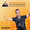 Sportfreunde Stiller - Ein Kompliment (Bloodpeak's Cheesy Frenchcore Remix)