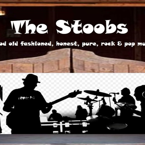 The Stoobs