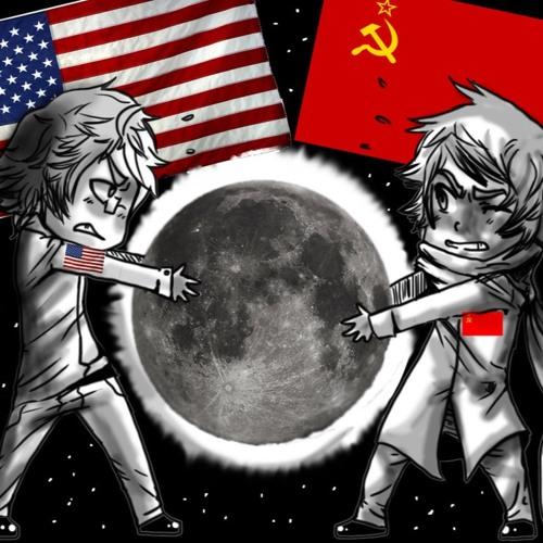 KP16: سباق الفضاء - الجزء الثاني