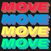 Download Young Romantic - Move (Time To Get Loose)  (Craig Knight Remix) Mp3