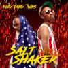 Ying Yang Twins - Salt Shaker (DJ ROCCO & DJ EVER B Remix) (CLICK BUY 4 FREE SONG)