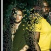 On The Brain: Netflix Cancels Luke Cage & Iron Fist (What could this mean?)