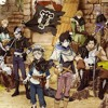 LeeandLie Black Clover - Guess Who Is Back (Opening 4) ENGLISH Ver AmaLee