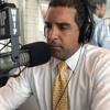 Mayor Richard Thomas On Mornings With Bob Marrone - Tuesday October 23 2018 - WVOX AM 1460