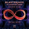 #FOREVER ACCOUSTIC Remix [ Raihan Khairi & Muhammad Anggun ] Req_ Bima Pratama