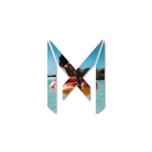 Lukas Graham - Love Someone (Max N Remix)(Free Download)