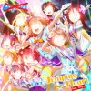 Aozora Jumping Heart Feat. Yuuya