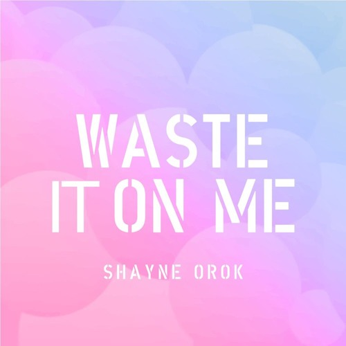 Steve Aoki Ft Bts 방탄소년단 Waste It On Me Cover By