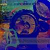 Trick Trick - Welcome 2 Detroit Ft. Eminem (Goon Squad Mix) Big Moola Remix