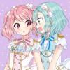 Dream Parade / i☆Ris