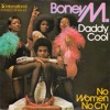 Boney M - Daddy Cool (Mathias Ellefsen Remix) Insp.Felix Borg
