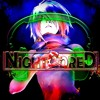 Krewella - Enjoy The Ride [Nightcore Mix]