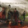 Julión Álvarez y su Norteño Banda – Ni Diablo Ni Santo