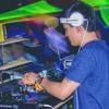 DJ devo - Mix Feeling