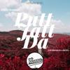 Putt Jatt Da | Diljit Dosanjh | @LIVEBYMANNA | Refix