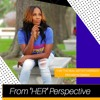 2 Focus On The Positive Made With Spreaker Mp3